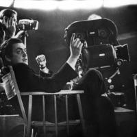 Breve storia della regia cinematografica
