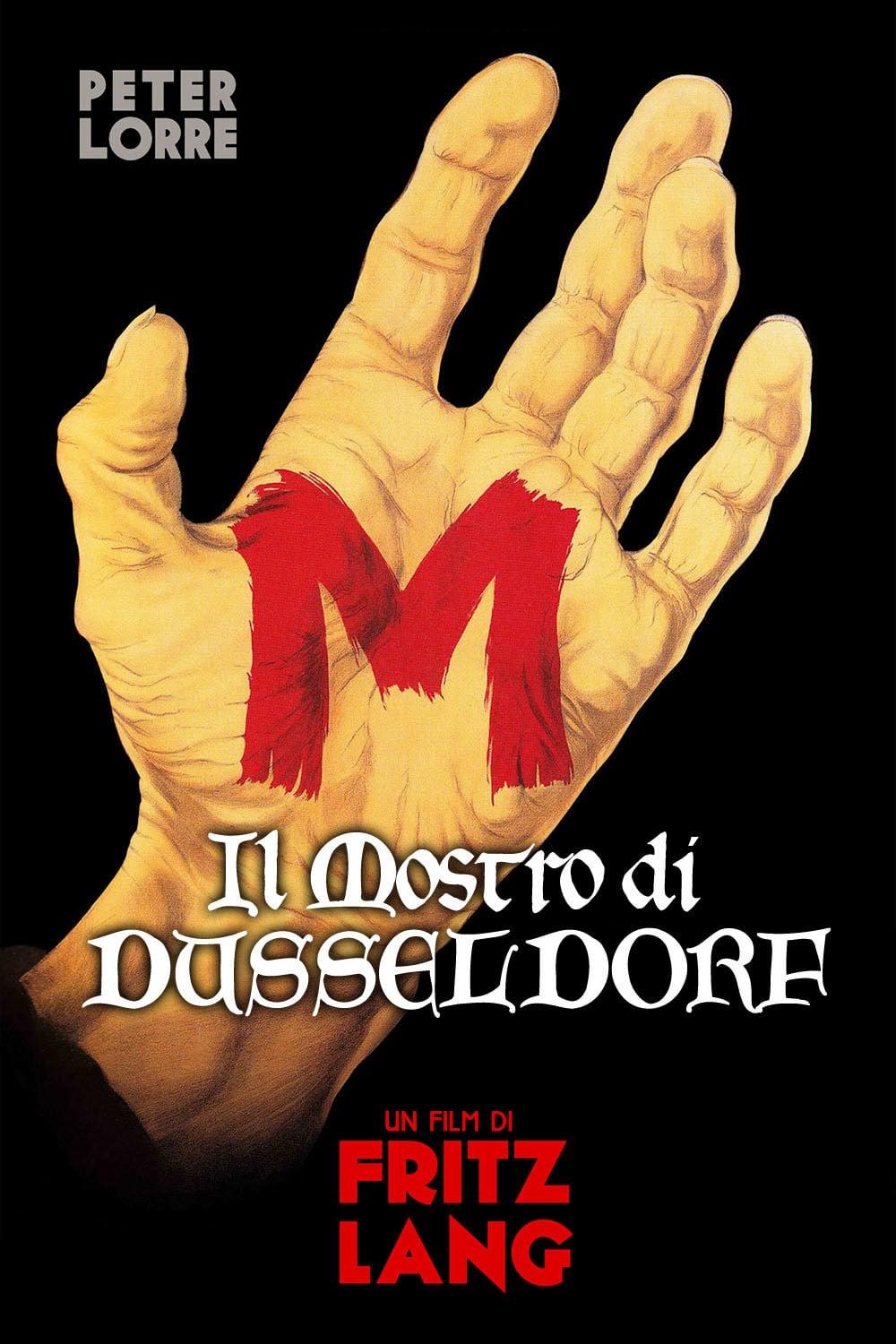 mdusseldorf