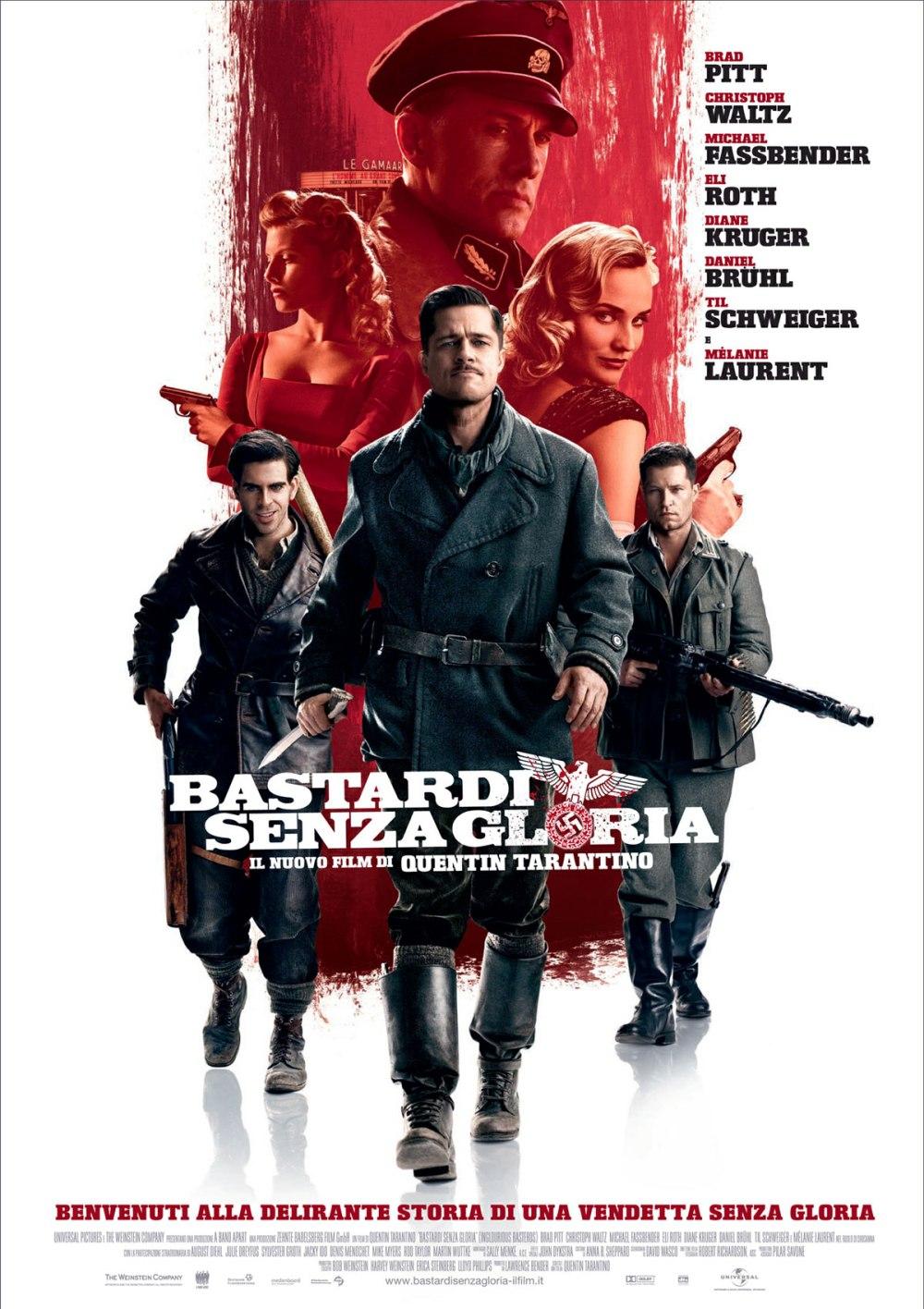 bastardi-senza-gloria-poster-locandina