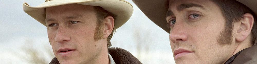 jake-gyllenhaal-ricorda-heath-ledger-brokeback-mountain