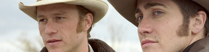 jake-gyllenhaal-ricorda-heath-ledger-brokeback-mountain