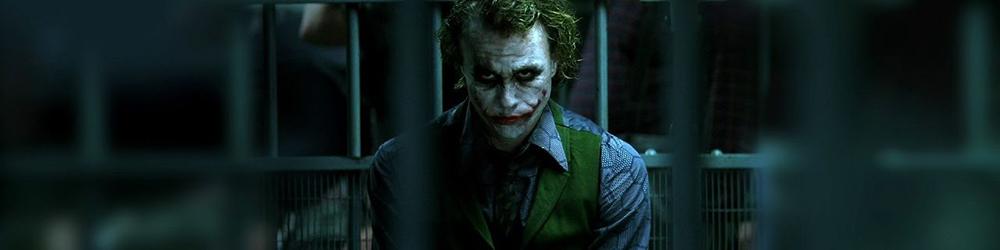 Still-of-Heath-Ledger-as-The-Joker-in-The-Dark-Knight