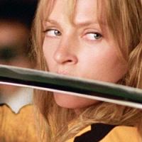 Top 20 - I migliori film degli anni 2000