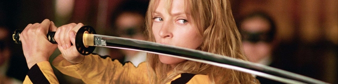 uma-thurman-kill-bill