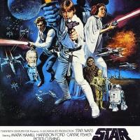 """Recensione """"Guerre Stellari"""" (""""Star Wars"""", 1977)"""