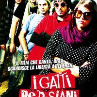 """Recensione """"I Gatti Persiani"""" (""""Kasi az Gorbehaye Irani Khabar Nadareh"""", 2009)"""