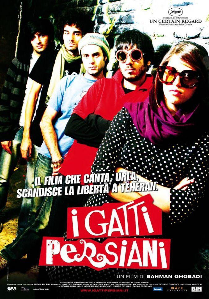 i-gatti-persiani-14221