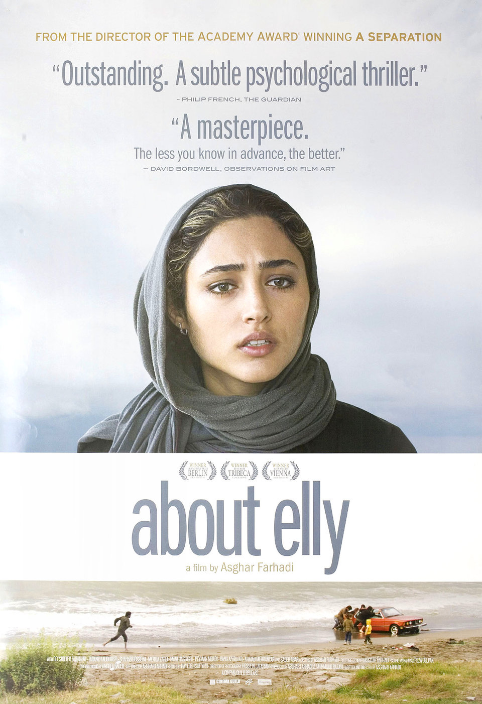 about-elly-md-web