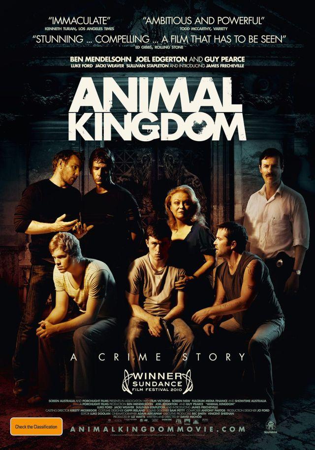 animal_kingdom-poster