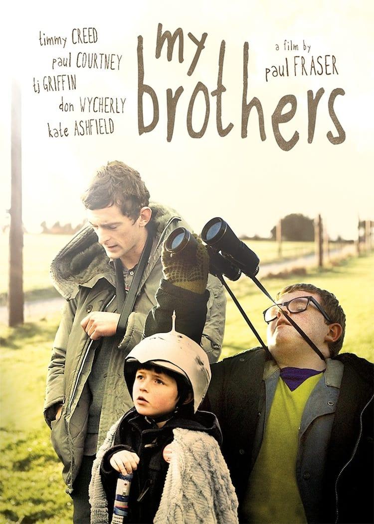 wsi-imageoptim-mybrothers