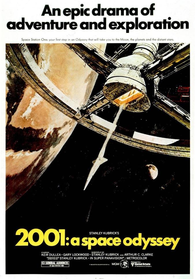 2001-Odissea-nello-Spazio-di-Stanley-Kubrick-eng