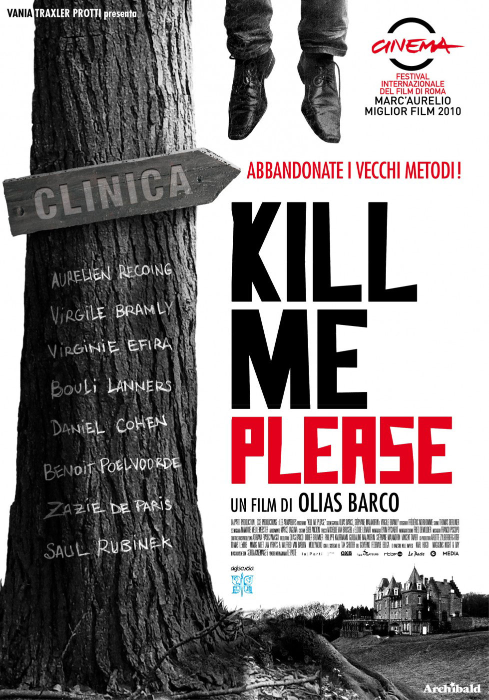 kill-me-please-poster