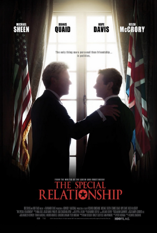 special-relationship-poster-0
