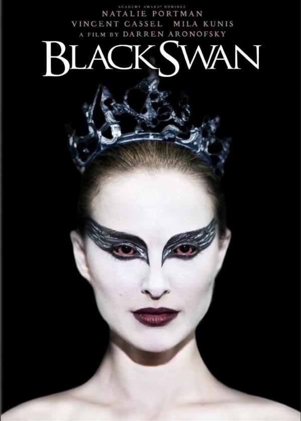 600full-black-swan-poster