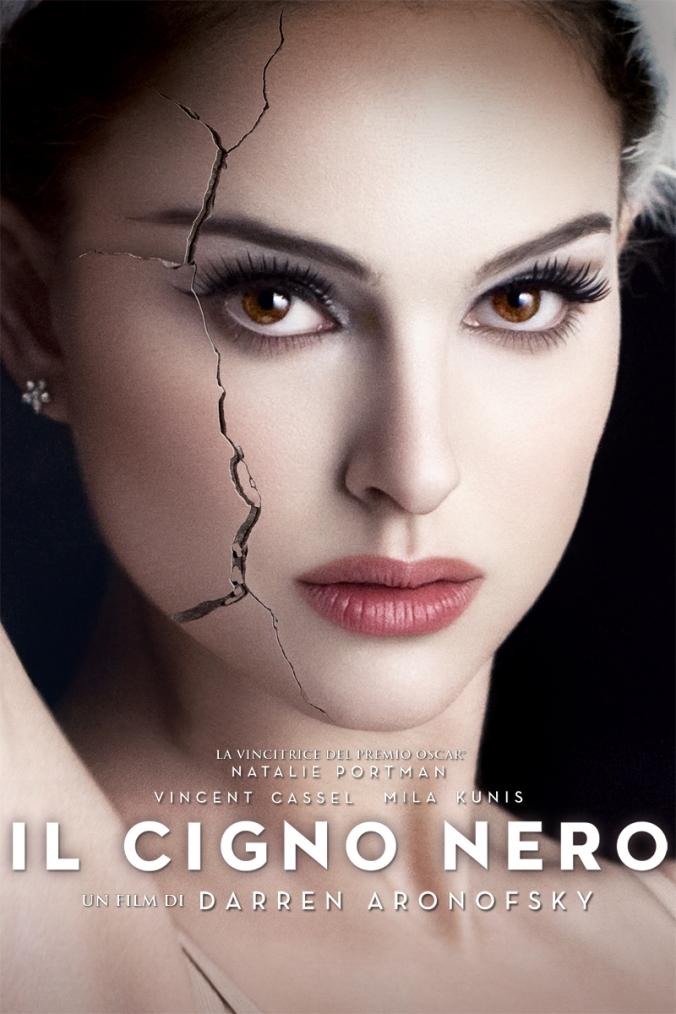 il_cigno_nero