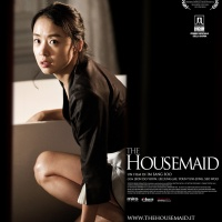 "Recensione ""The Housemaid"" (""Hanyeo"", 2010)"