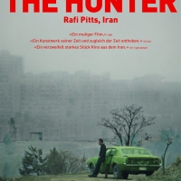 "Recensione ""The Hunter"" (""Shekarchi"", 2010)"