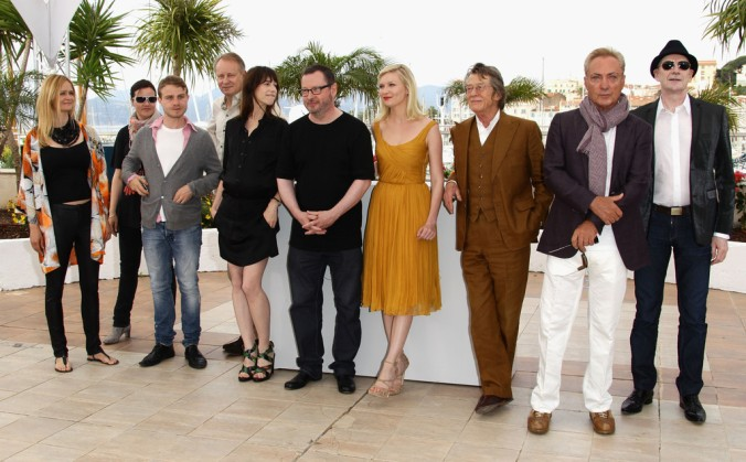 Melancholia+Photocall+64th+Annual+Cannes+Film+FZmHY0l8252x