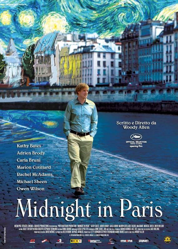 midnight-in-paris-la-locandina-italiana-del-film-221290