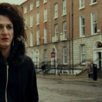 Top 20 - I migliori film del 2011