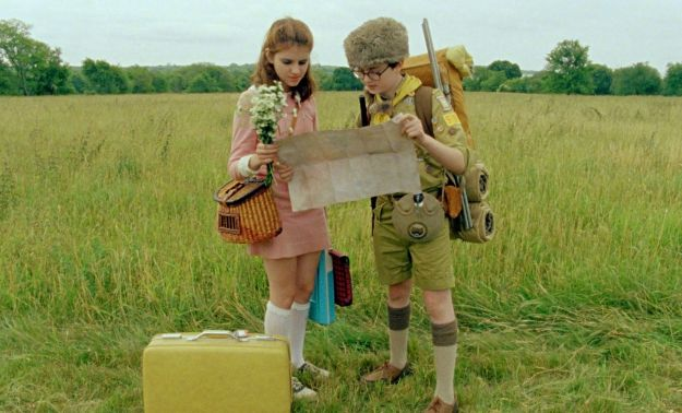 Moonrise-Kingdom-protagonisti