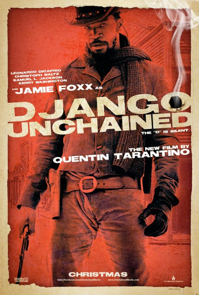 django-unchained-poster-