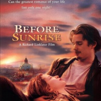 "Recensione ""Prima dell'alba"" (""Before sunrise"", 1995)"