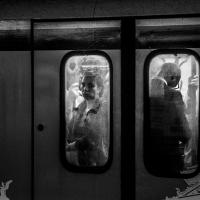 Breve guida alla Street Photography: cos'è, come si fa