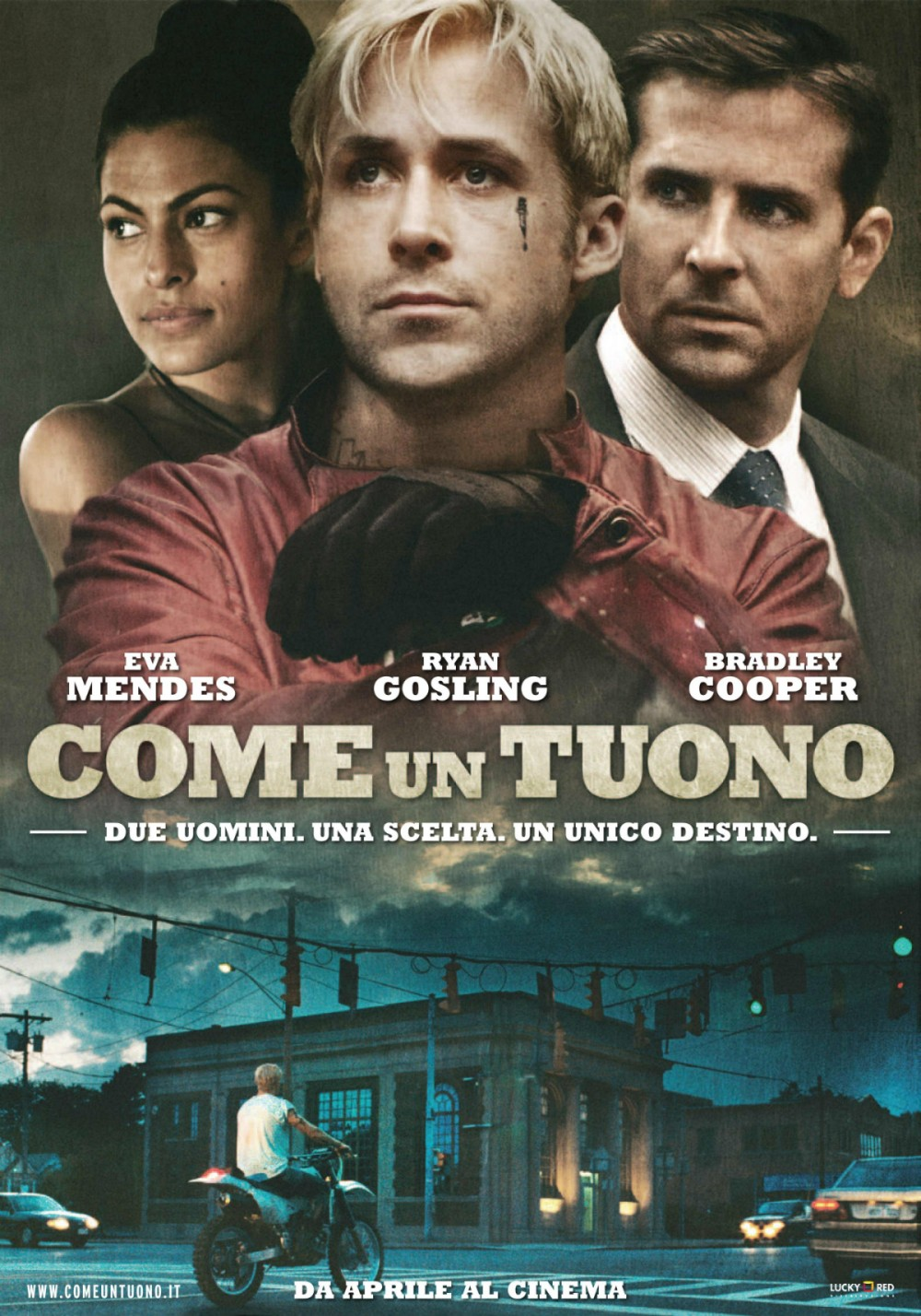 come-un-tuono-the-place-beyond-the-pines-2012-derek-cianfrance-poster