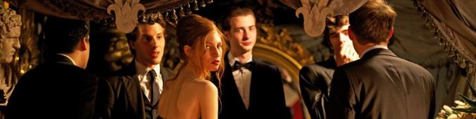 quando-meno-te-lo-aspetti-film-2013