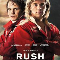 "Recensione ""Rush"" (2013)"