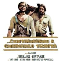 In edicola con la Gazzetta dello Sport la collana gold edition dei mitici Bud Sperence e Terence Hill