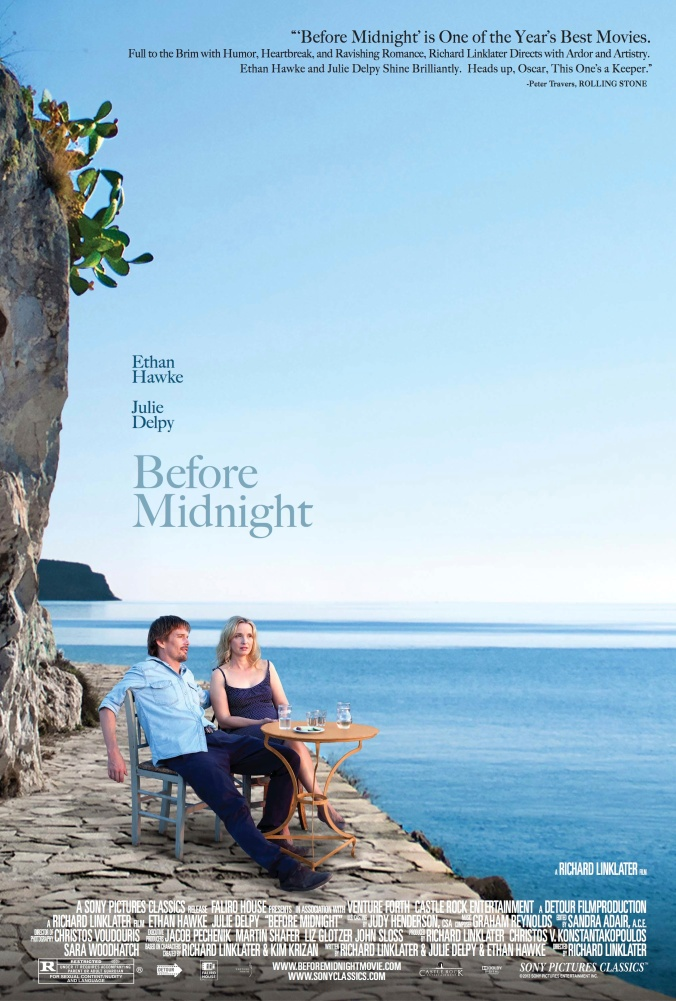 before-midnight-poster-locandina