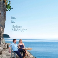 "Recensione ""Before Midnight"" (2013)"