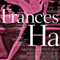 "Recensione ""Frances Ha"" (2013)"