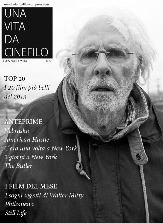 UVDC Magazine Numero 2