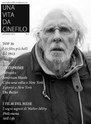 UVDC Magazine #2