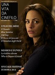 UVDC Magazine #1