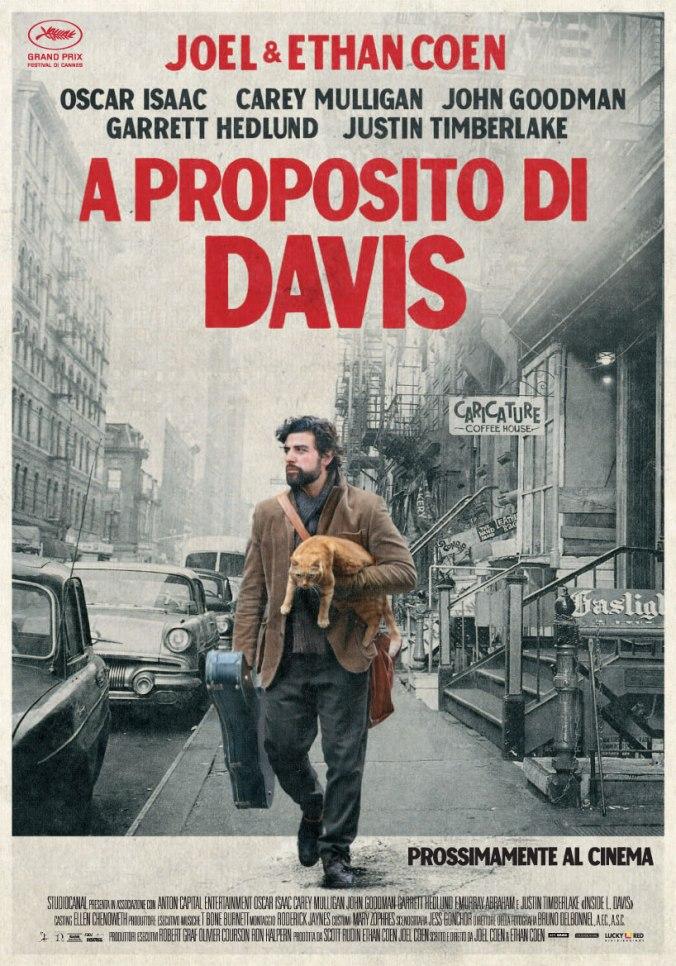 a-proposito-di-davis-poster