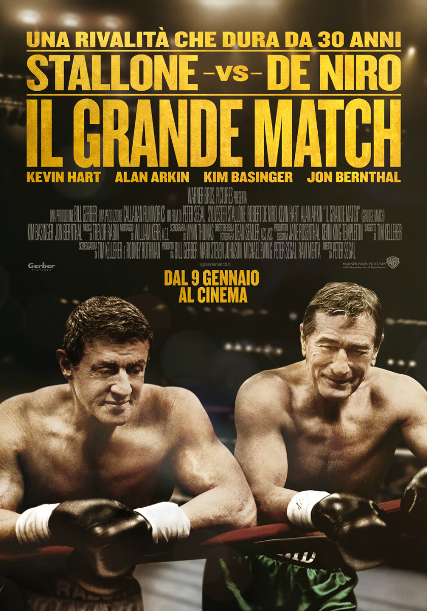 Il-Grande-Match