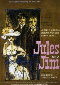 Jules Jim austria