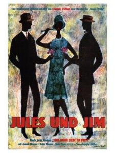 Jules Jim germania1