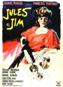 Jules Jim italia (ercole brini)
