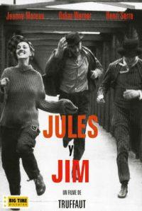 Jules Jim spagna