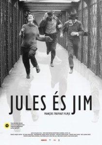 Jules Jim ungheria