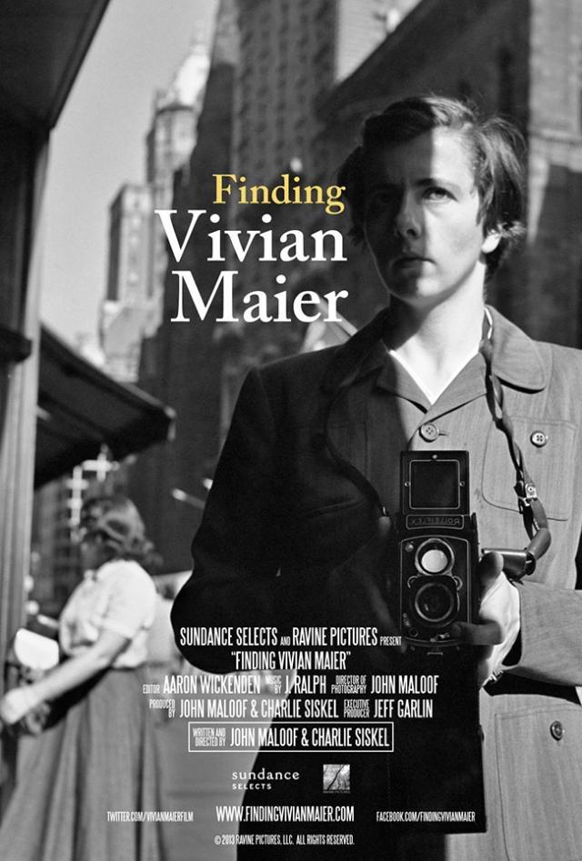 finding_vivian_maier