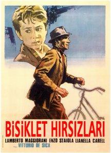 ladri turchia