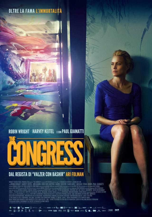 the_congress