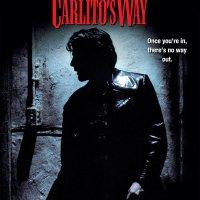 """Recensione """"Carlito's Way"""" (1993)"""