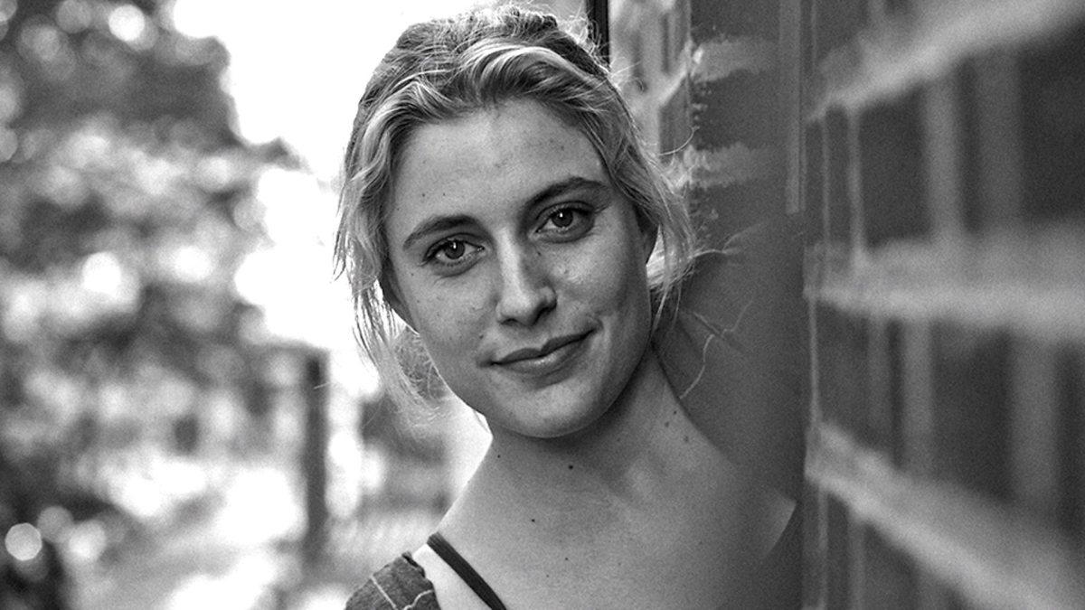 Greta Gerwig, la musa del cinema indipendente americano